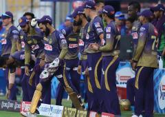 IPL: Which teams will make playoffs this season?