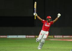 'IPL is best cricketing spectacle'
