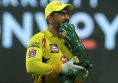 IPL teams face punishments for breaching bio-bubble