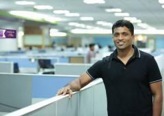 How Byju built the world's highest-valued edtech company