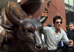 Special 26: These stocks outperformed markets for 5 years