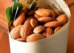5 nutrition-rich foods to include in your diet