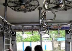 मुंबई के एक बरसाती दिन ने मुझे क्या सिखाया