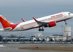 'We want Air India to keep flying'