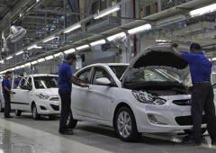 3m contractual workers in auto industry are vulnerable