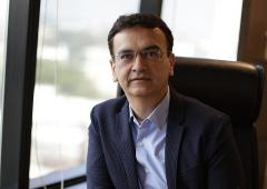 In the footsteps of Sandeep Kataria, Bata's Global CEO