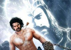 The Baahubali story is not over... yet!