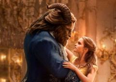 Review: Why Beauty And The Beast is a 5-star movie