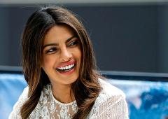 Two more Hollywood films for Priyanka!