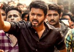 Review: Why is Sarkar running houseful? :(