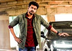 Why Vijay agreed to the Sarkar cuts