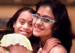 'Daughters should be celebrated everyday'