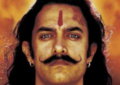 Mangal Pandey: 15 Years On, 8 Facts