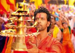 5 FABULOUS Ganpati Songs