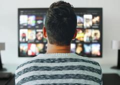 Lockdown Effect: New TV channels strike gold!