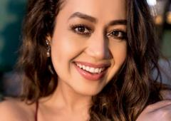 Is Neha Kakkar getting married?