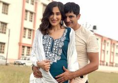 Here's when Karanvir-Teejay's baby is arriving