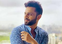 Bigg Boss 14: Just who is Rahul Vaidya?