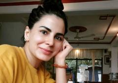 PIX: Kirti Kulhari's AMAZING Holiday