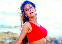 'Rangeela was made to capture Urmila's beauty'