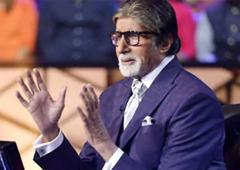 Kaun Banega Crorepati 12 review
