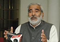 End of an era in Bihar politics