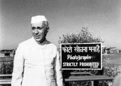 No other PM has come close to Nehru's success