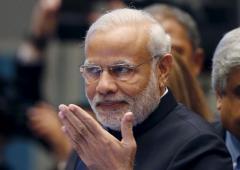 Quitting social media like Modi? Do this instead