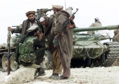 How Indo-Pak tension helps US gameplan in Afghanistan