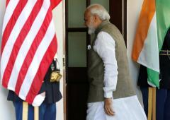 'Howdy Modi has larger, global context'
