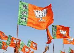 Understanding the BJP's rise in Bengal