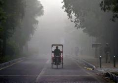 Delhi Smog: Can a clear solution be found?
