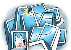 Digital India: Modi's unqualified success
