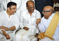 Tamil Nadu polls: A test for AIADMK, DMK