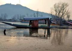 What I learnt in Srinagar