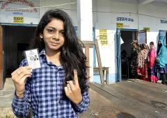 Lok Sabha polls: Predict who will win Phase 2