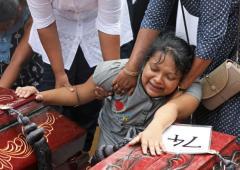 Why did Sri Lanka ignore India's terror alerts?