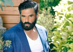 NADA picks actor Suniel Shetty to be brand ambassador