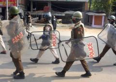 CAB protests render Ind-SL T20I doubtful
