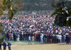 'Assamese feel betrayed by the BJP'