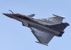 Rafales are here! Know about IAF's game-changer