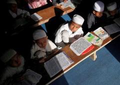 'Minority welfare schemes are unconstitutional'