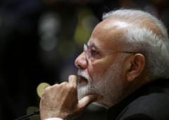 4 reasons why India said no to RCEP