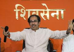 Why Congress-NCP must be wary of the Sena