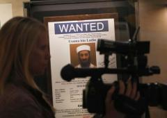 Revealed: The hunt for Osama at 9/11 museum