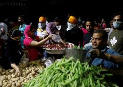 MUST READ! What farmers fear the most