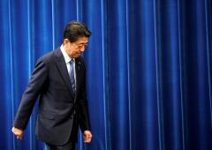 What Modi can learn from Abe