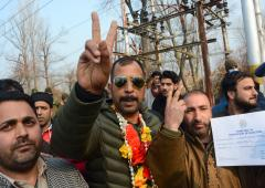 What J&K poll results means for BJP/NC/PDP