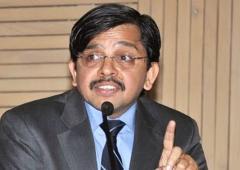 'Muralidhar's transfer will send a chilling message'