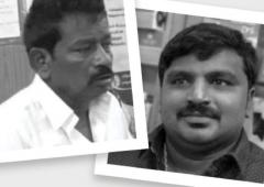 The lockup deaths that shocked India: What happened